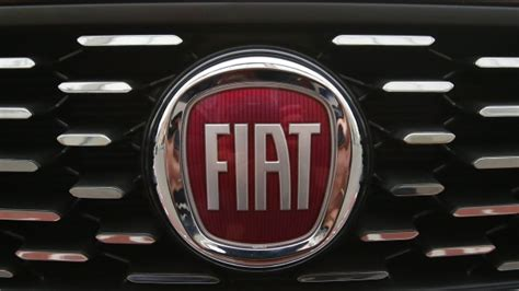 stock symbol for chrysler fiat fiat chrysler teams with to sell cars