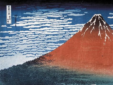 hokusai beyond the great 0500094063 hokusai beyond the great wave wall street international magazine