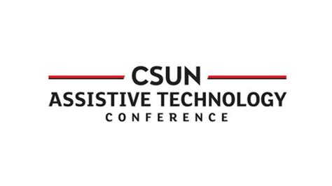 Csun Mba Class Schedule by Event News