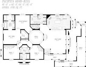 40x60 House Floor Plans by 1000 Ideas About 40x60 Pole Barn On Pinterest Pole