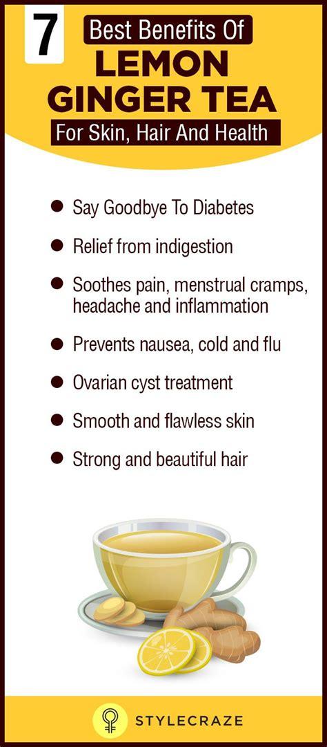 Lemon Detox Tea Benefits by Best 25 Juice Benefits Ideas On