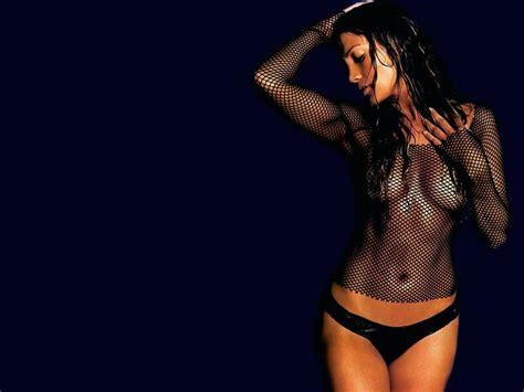 a lo all celebrity in jennifer lopez sexy hd wallpaper photo