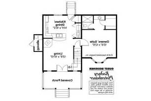 Victorian House Plan Gallery For Gt Small Victorian House Floor Plans