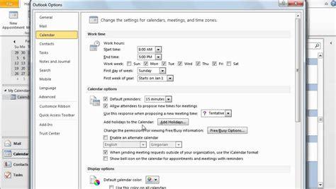microsoft outlook 2010 backup tutorial youtube microsoft outlook 2010 tutorial 3 of 3 managing mails