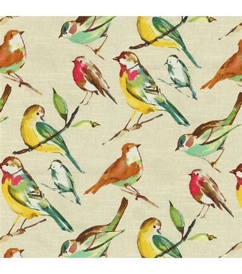 home decor print fabric richloom studio landora home decor print fabric richloom studio lisette meadow