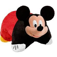 Pillow Pets Toys R Us by Pillow Pets Mickey Mouse Ontel Products Corp Toys Quot R