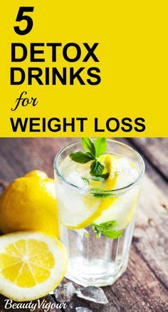 Diet Soda Detox Symptoms by 1000 Images About Weight Loss Diet Tips On