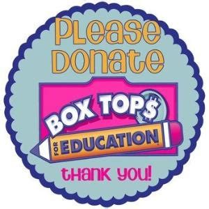 box tops clip box tops trophies box tops for education