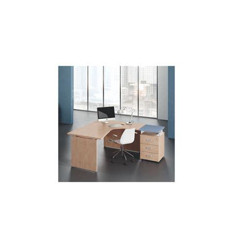 scrivanie angolari scrivania angolare dx sx gamba in legno f a m u di