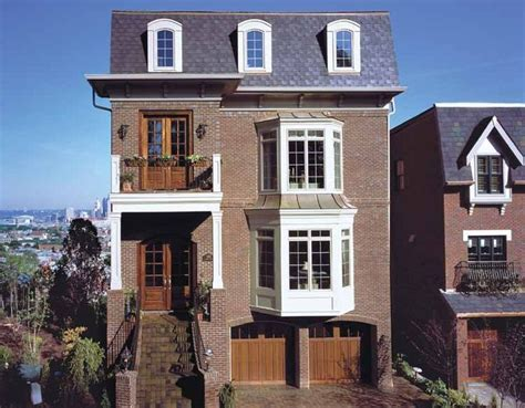 15 must see mansard roof pins european homes victorian 33 best images about module 2 history of style