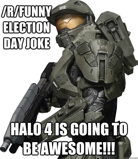 Funny Halo Memes - master chief memes www imgkid com the image kid has it