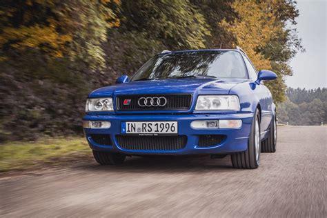 "Diese Autos werden bei mobile.de am meisten ""geparkt"" | Audi Audi Rs2 Mobile"