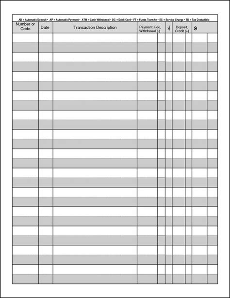 printable journal ledger sheets general ledger sheets printable general ledger template