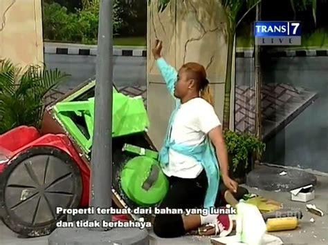 film thailand lucu bahasa indonesia sule 100 joget paling lucu asli ngakak doovi