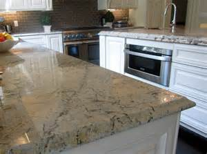 Kitchen Quartz Countertops Granite And Engineered Quartz Countertops Traditional Kitchen Other Metro By Great Lakes