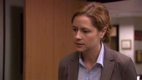 The Office Season 6 Episode 4 by Recap Of Quot The Office Us Quot Season 6 Episode 22 Recap Guide