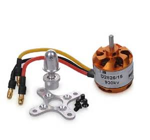 best quadcopter brushless motor basic quadcopter components itm drone club