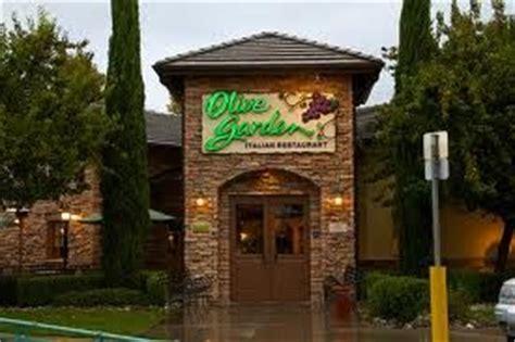 Olive Garden Host Pay by Olive Garden Italian Restaurants Salaries In Orlando Fl