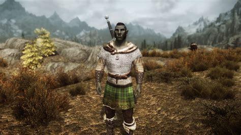 skyrim hothtrooper44 armor compilation cotte de mailles viking la confr 233 rie des traducteurs