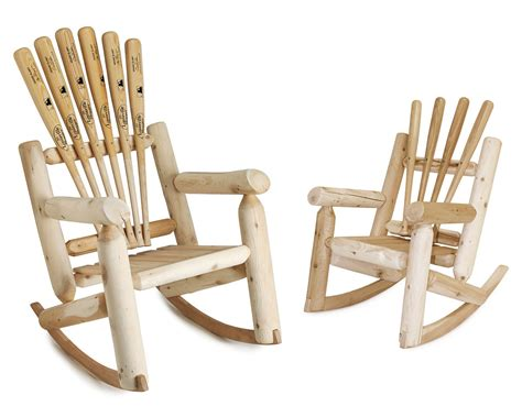 Baseball Chair by Cool Sport Equipment Chairs Idesignarch Interior