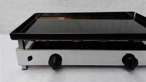 planchas para cocinar a gas planchas para cocinar a gas 240 youtube