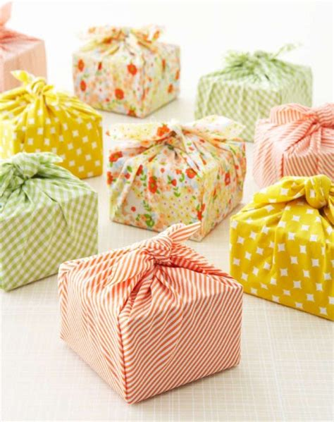wrap gifts 9 cute diy gift wrap ideas all gifts considered