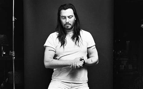 andrew w k ask andrew w k any tips for coping with post traumatic