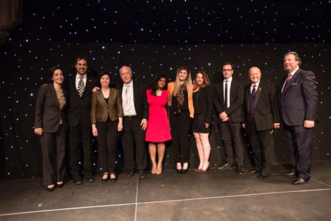 business excellence awards new year celebration gala 2015 icco air canada business excellence awards gala icco