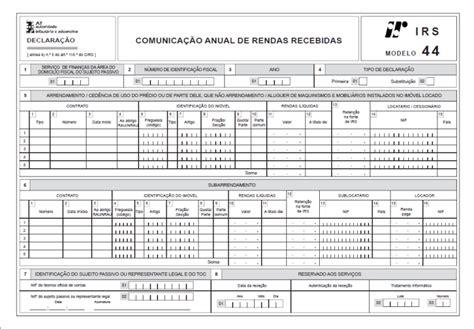 factura impuesto predial 2016 bogota predial df recibo 2016 predial df recibo 2016 predial df