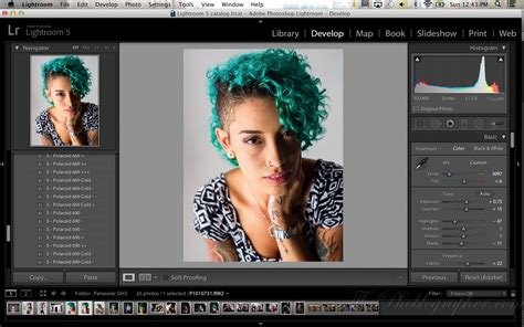full version lightroom 5 adobe s lightroom 5 3 release candidate can now be