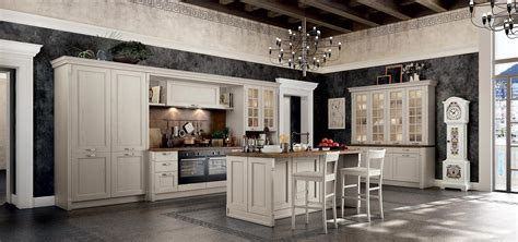 kitchen design virginia virginia classical kitchen arredo3