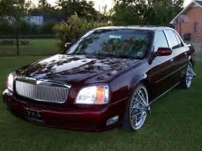 Bentley On Swangas Slab 78 Cadillac Eldorado For Sale Car Pictures