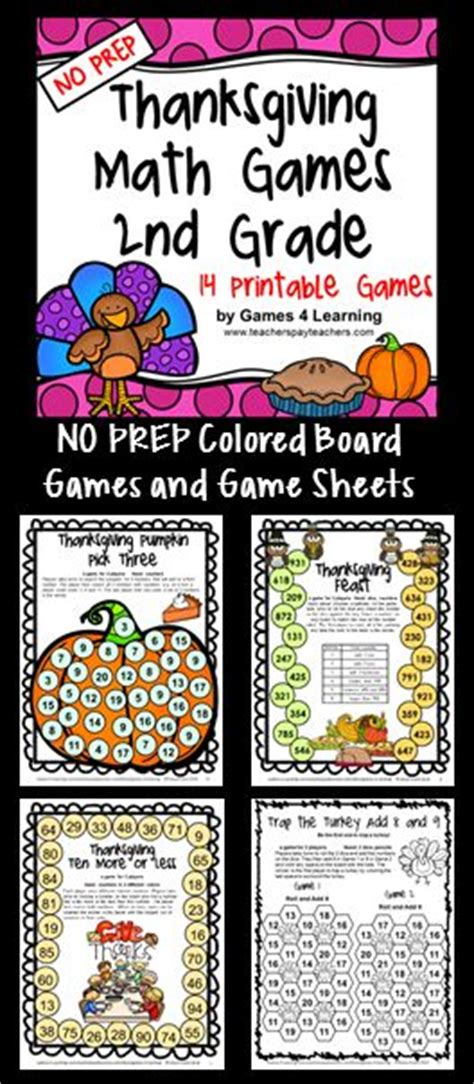 printable math board games 2nd grade 78 best images about math board games on pinterest