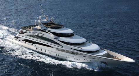 charter boat jobs mediterranean top luxury yacht charters in the mediterranean for