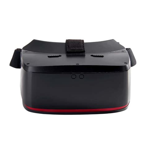 Antvr Kit antvr kit pc 3d immersive reality vr headset