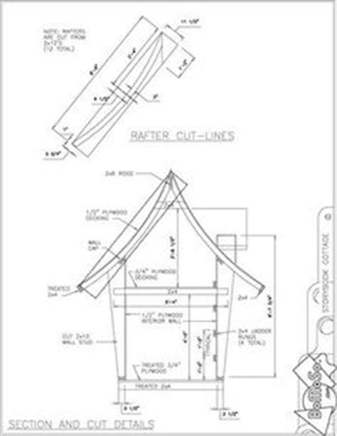 crooked house plans crooked kid picnic table search kid stuff