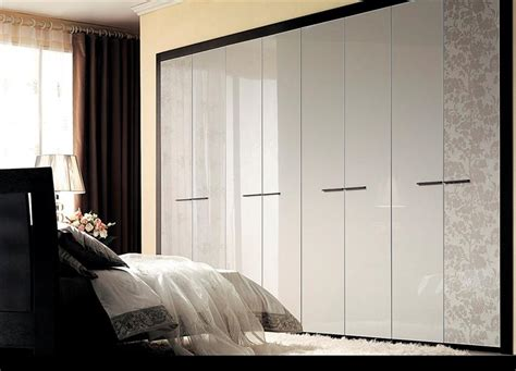looking at different bedroom cupboard designs wardrobe designs cupboard designs wardrobe designs for