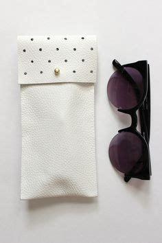 Edda Medium Wallet leather pouch on medicine bag handmade