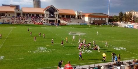 infinity park this is american rugby club chionships returning to