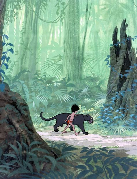 the jungle book pictures deja view jungle book studies