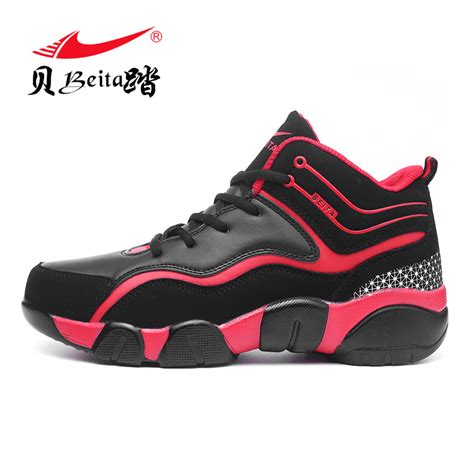 real basketball shoes buy wholesale real basketball shoes from china real