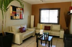 Decoraci 243 n minimalista para interiores 10 tips tendencias decora