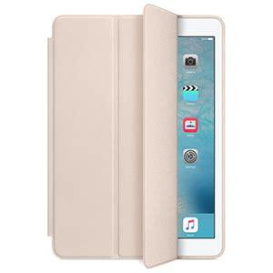 Mini 4 Smartcase bao da mini 4 smartcase minh ho 224 ng mobile