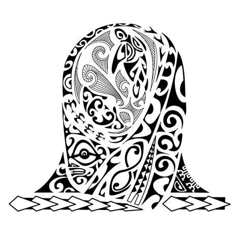 polynesian tattoo lettering designs new zealand maori tattoos maori language new zealand