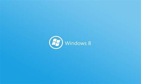 live wallpaper for pc windows 8 1 download windows 8 live wallpaper for android by vr3d