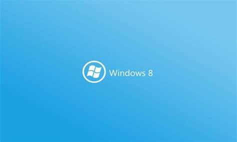 live wallpaper for windows mobile 8 download windows 8 live wallpaper for android by vr3d