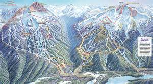 epic pass now includes 5 days at whistler blackcomb b c