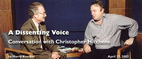 christopher hitchens the last and other conversations the last series books conversation with christopher hitchens p 1 of 5
