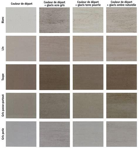 Peinture Salon Taupe Et Gris by Gris Taupe Peinture Galerie Et Charmant Couleur Taupe Et