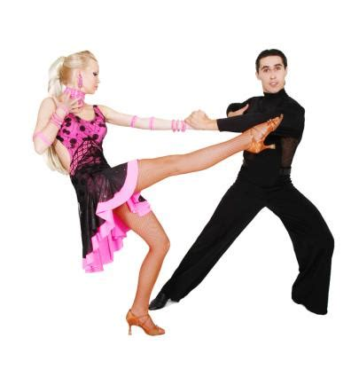 different types of dance different types of dancers images frompo 1